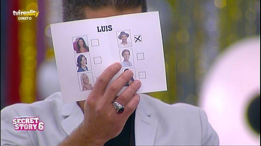 votacao_diogo