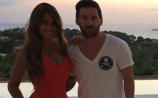 Antonella_Messi