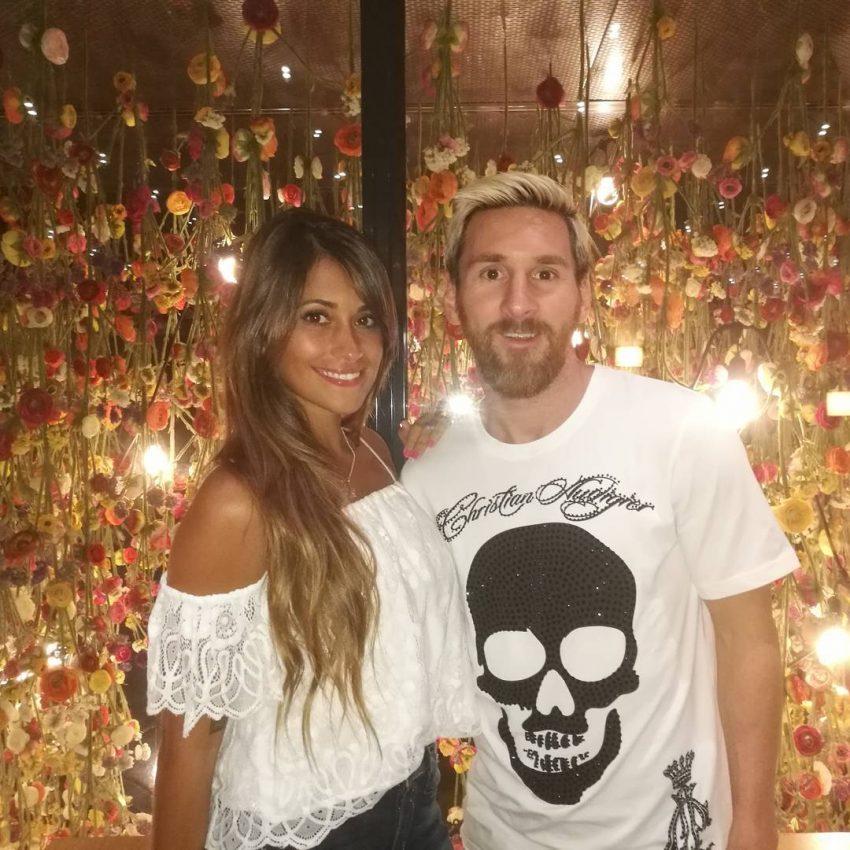 Antonella_Messi1