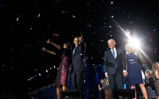 barack-obama-ultimo-discurso