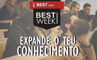 BEST Week Almada