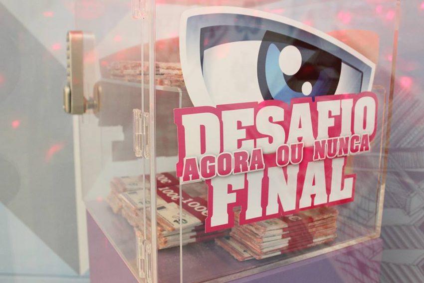 desafiofinal1