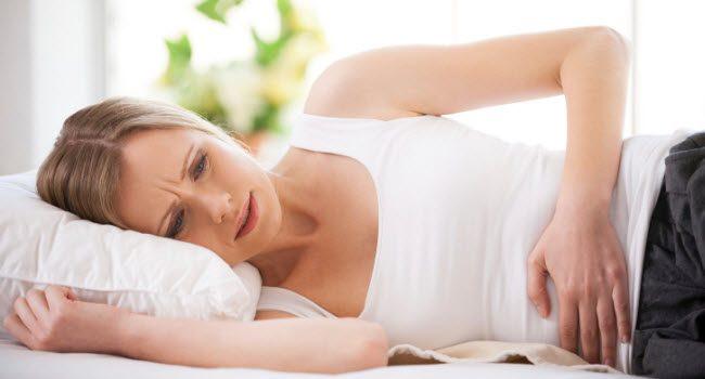 dores-menstruais-periodo-menstruacao
