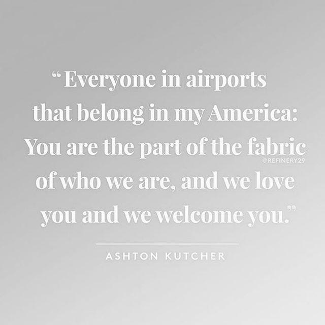 Frase de Ashton Kutcher