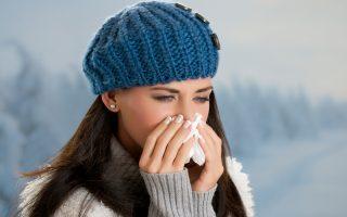 frio-constipacao