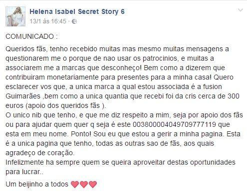 Helena1_CdS
