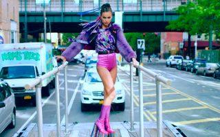 irina-shayk-novo-videoclip-freedom-de-george-michael