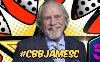 james-cosmo-ator-guerra-dos-tronos-big-brother-britanico