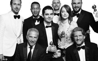 la-la-land-vencedor-globos-de-ouro-2016