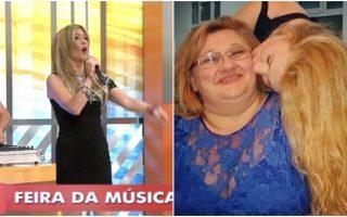 MariaLeal_Bernardina_Mãe