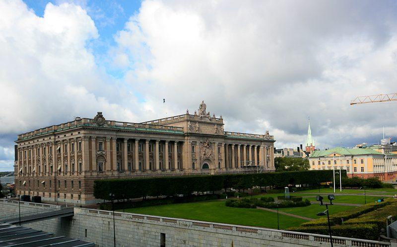 palacio-real-da-suecia