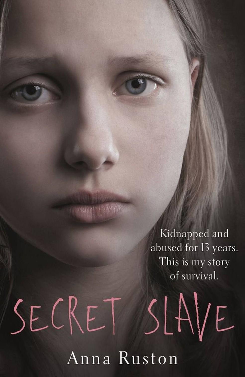 secret-slave-livro-sequestro-e-escrava-sexual-inglaterra