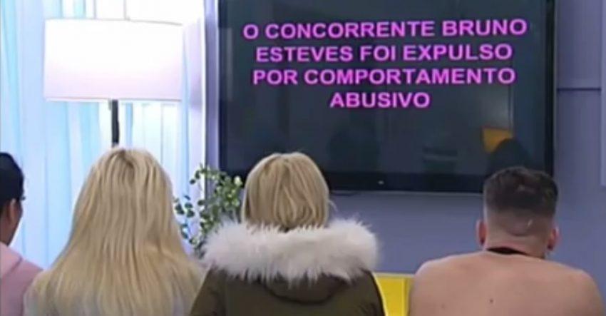BrunoEsteves_LoT4