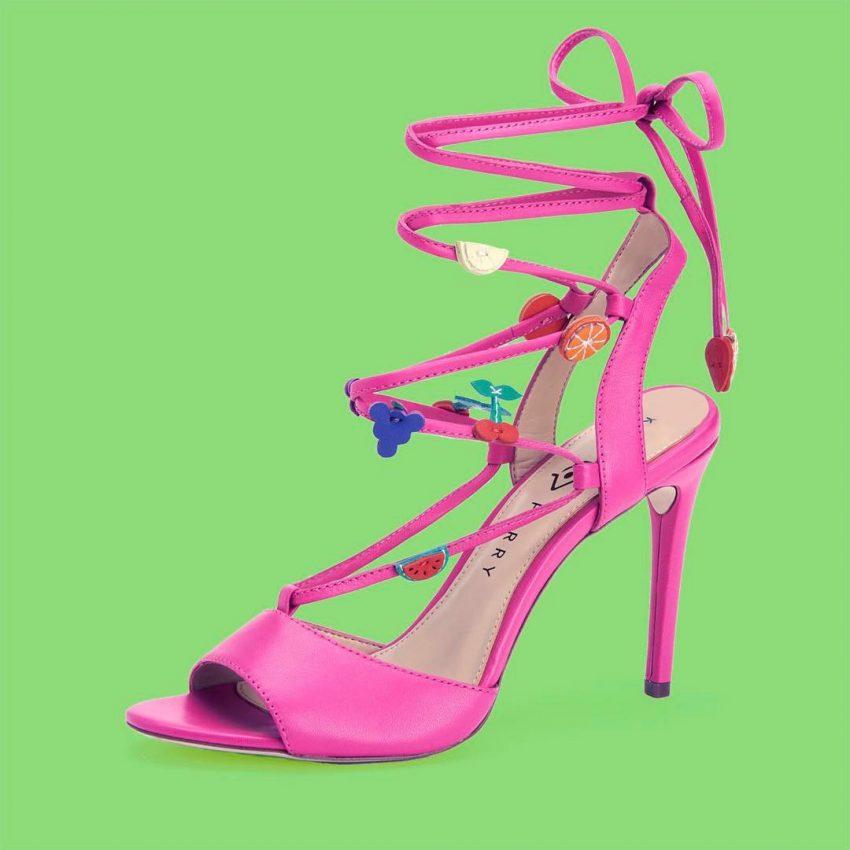 Resultado de imagem para sapatos katy perry