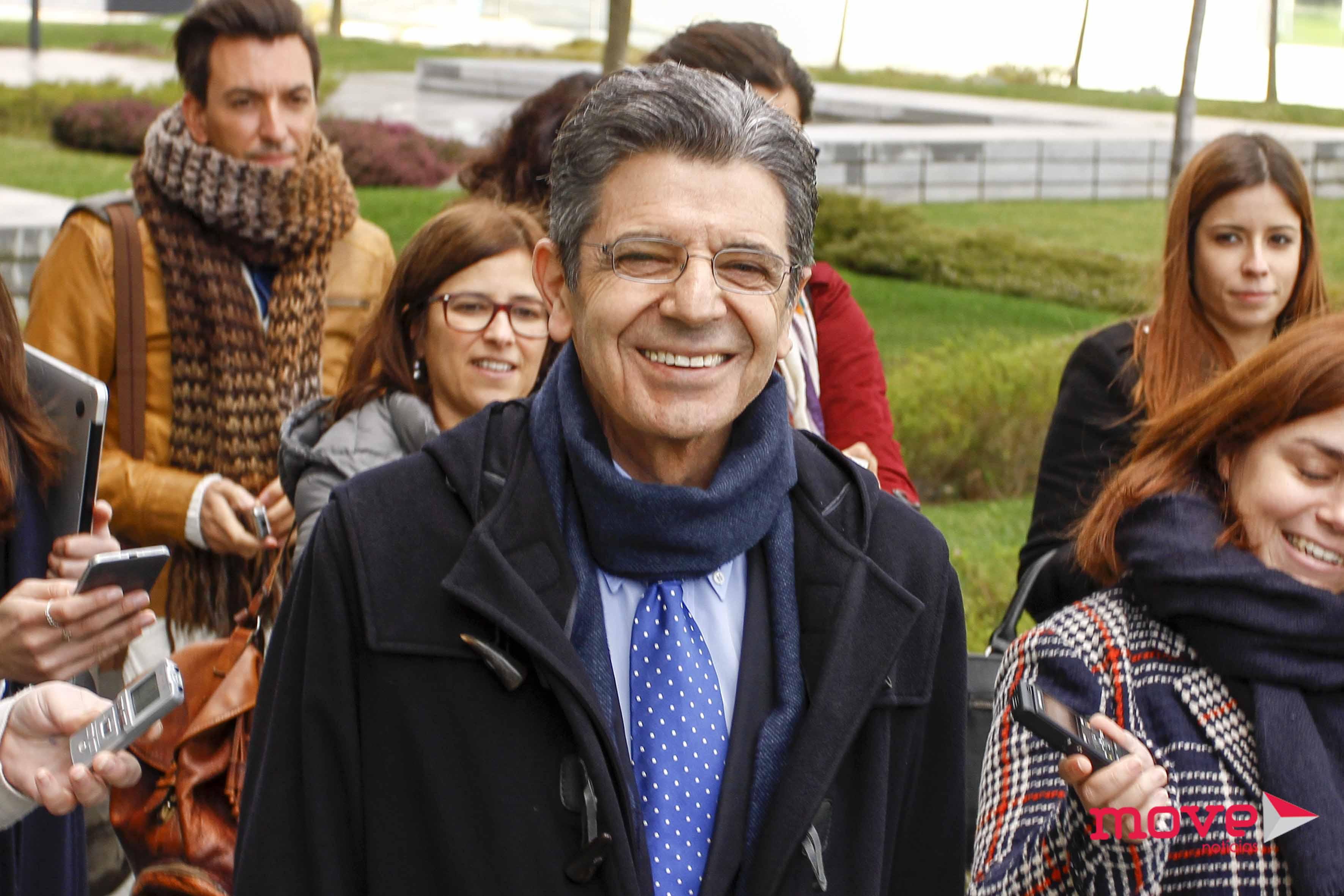 Manuel Maria Carrilho julgamento violência doméstica 6