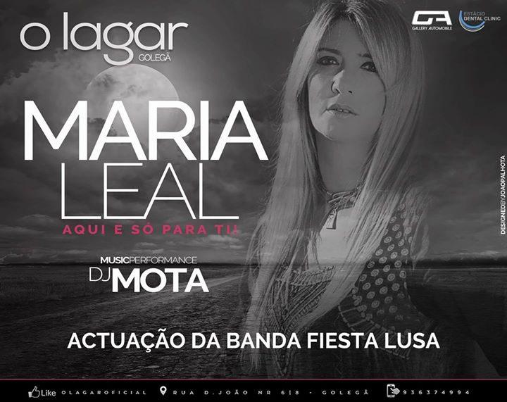 MariaLeal4