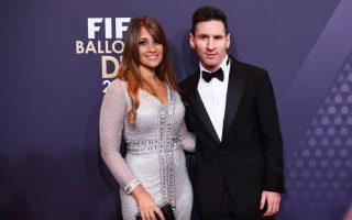 Messi_Antonella-Roccuzzo