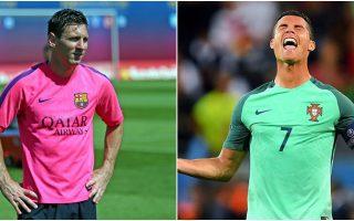 Messi_Ronaldo