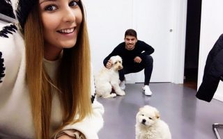 RúbenNeves_DéboraLourenço