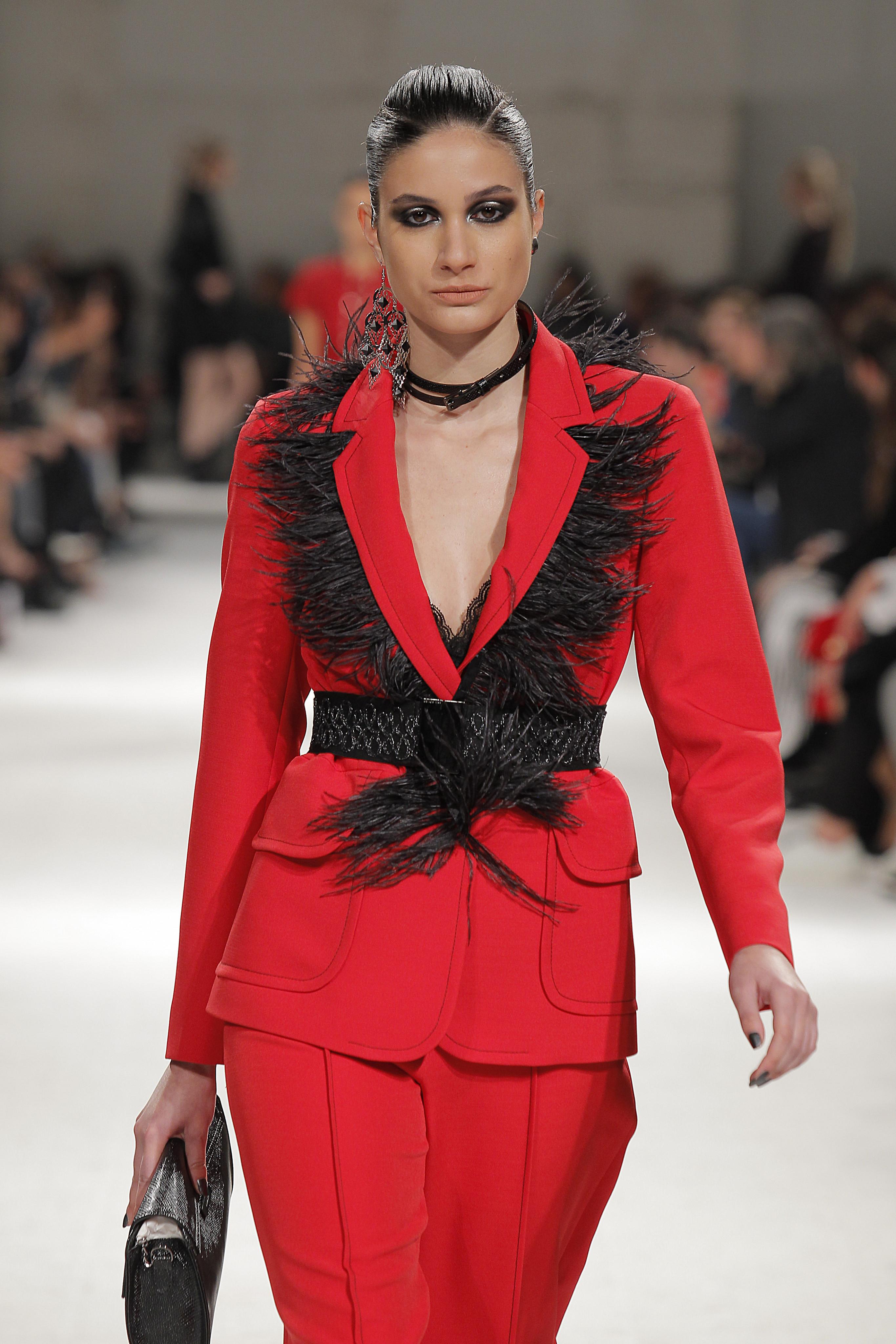 Fotos portugal fashion 2013 3