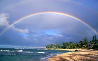 arco-íris-1