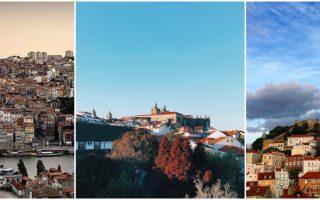 cidades_portugal