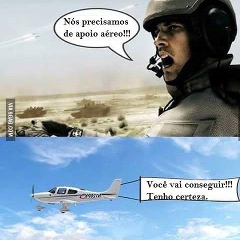 Comentário António Raminhos após resposta de Quaresma