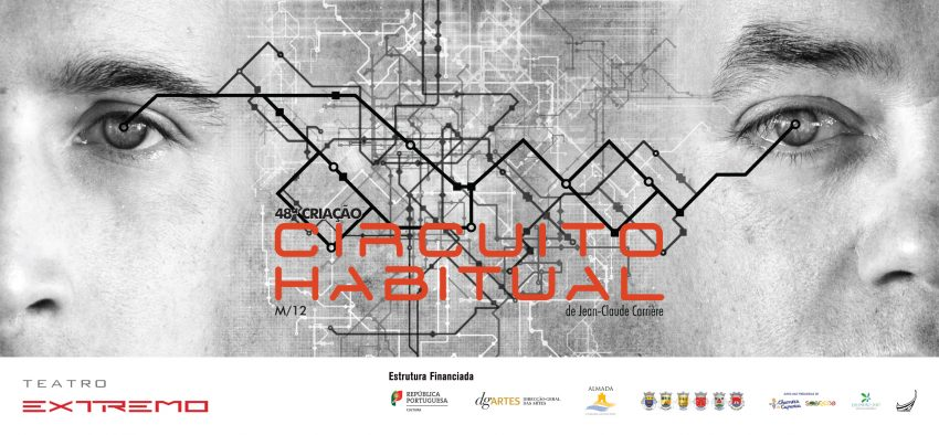Convite_Circuito_Habitual_AF-1
