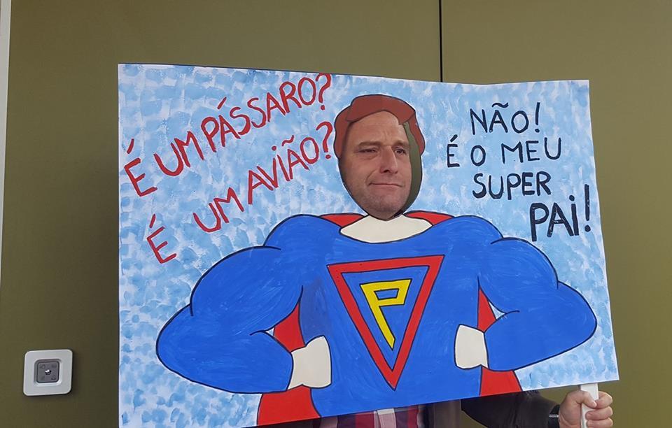 Eduardo Madeira