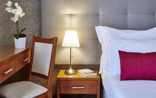 Hotelaria Fátima