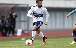 Hugo Vieira futebolista que perdeu a namorada para o cancro