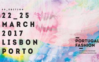 Portugal Fashion março 2017