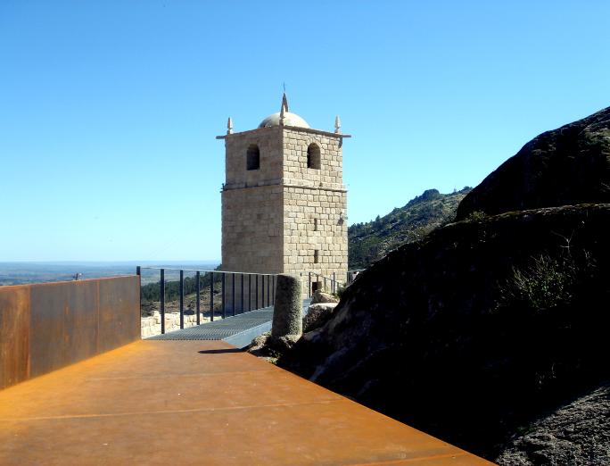 Turismo Fundão 2