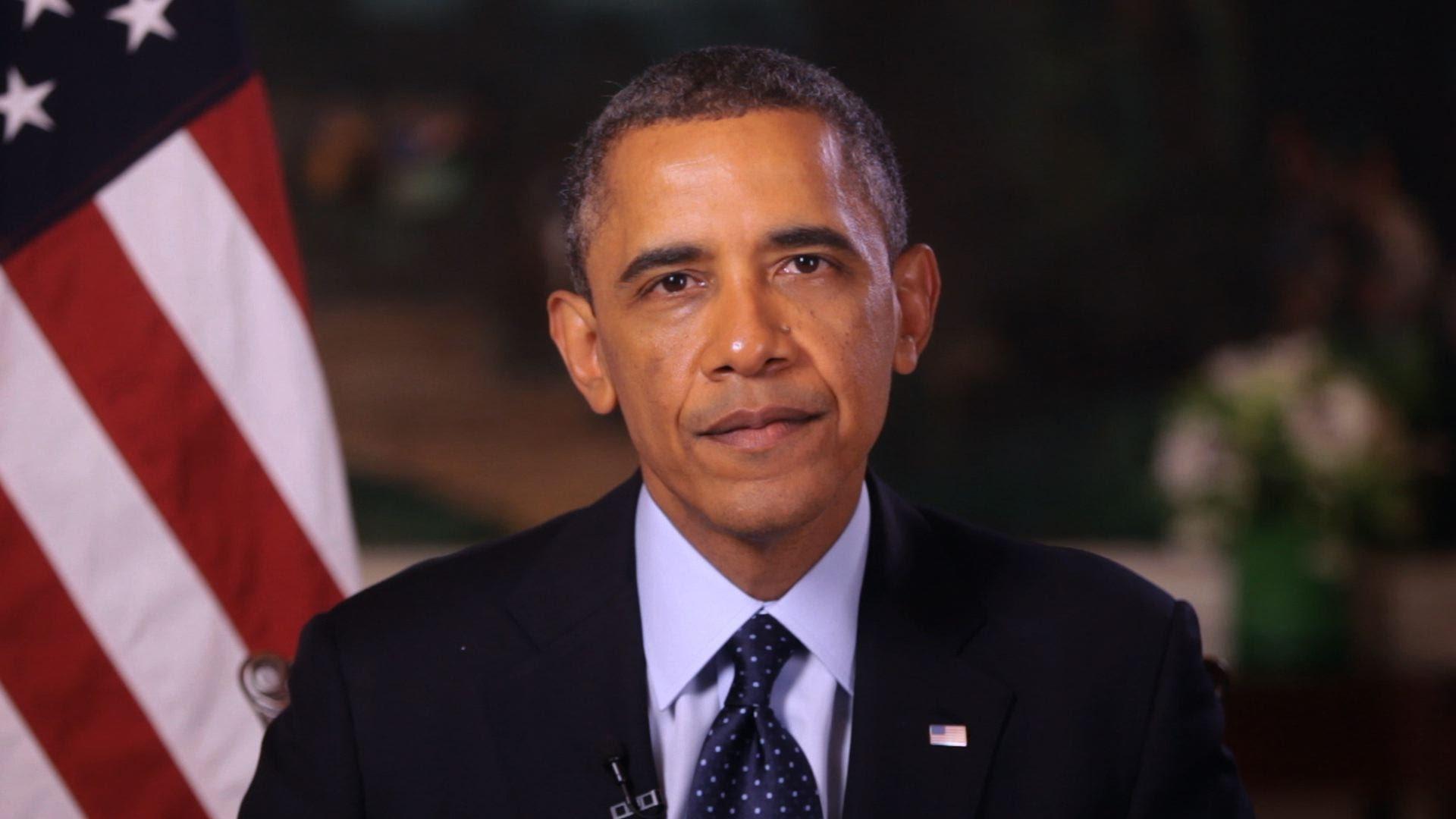 Football-Star schwrmt fr Malia: Po-Bild von Obamas