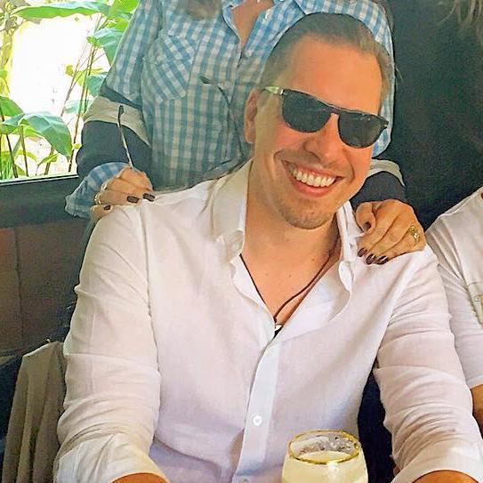 Atriz Susana Vieira Assume Novo Namorado Aos 74 Anos