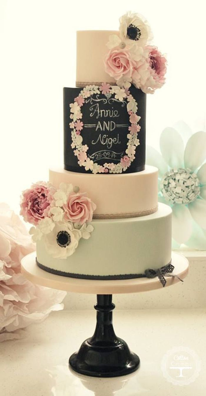 wedding cake design 2016 estas s 227 o as tend 234 ncias de bolo de casamento para 2017 22442