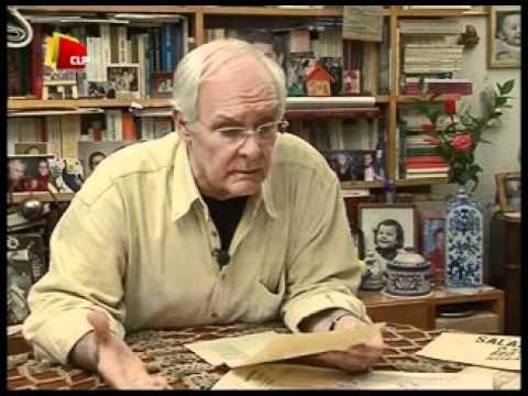 Morreu o escritor e antigo jornalista Baptista-Bastos
