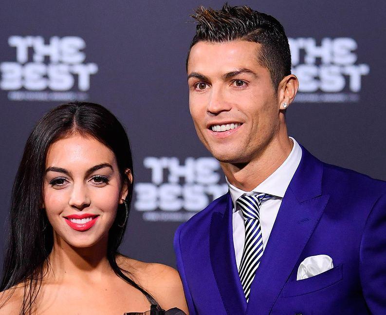 Buffon sobre Cristiano Ronaldo: