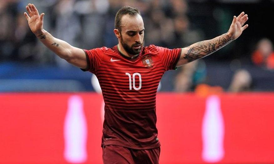 Ricardinho faz história ao ser eleito melhor jogador do mundo de futsal  pela 5.ª vez 694aa110b52ba