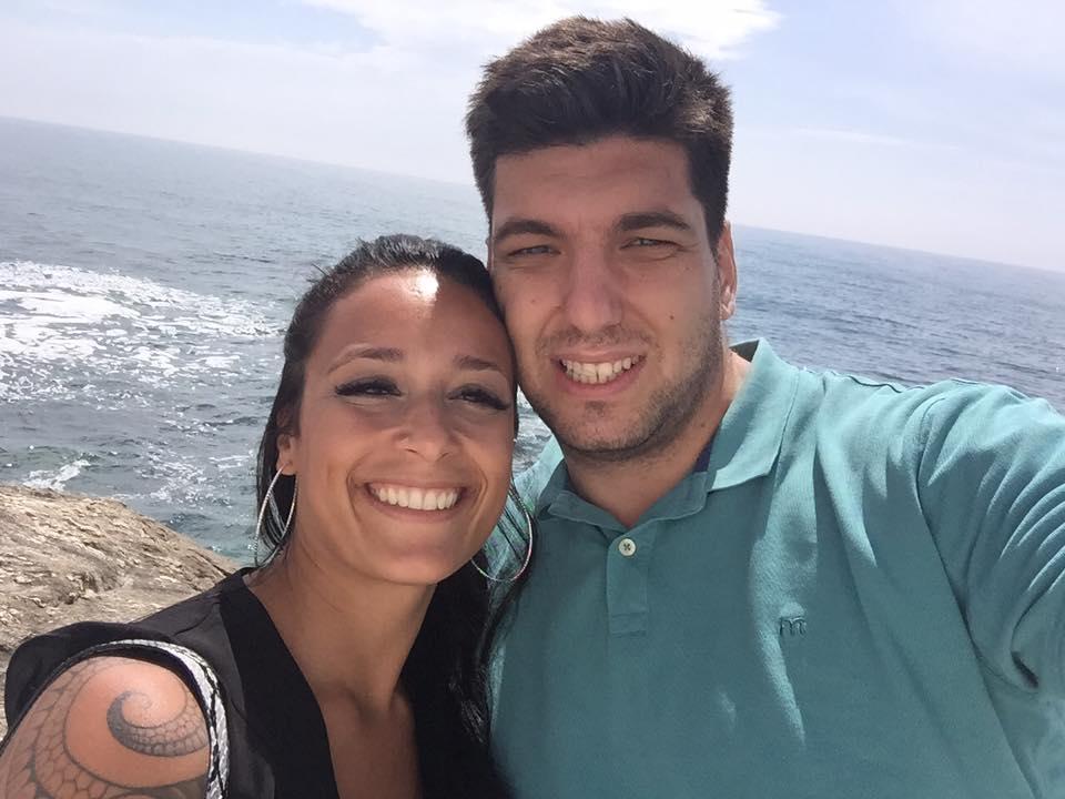 Casa Dos Segredos: Wilson Já Apresentou A Nova Namorada à Família Part 76