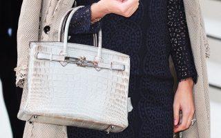Acessório de Pippa Middleton pode ser seu por menos de dez euros