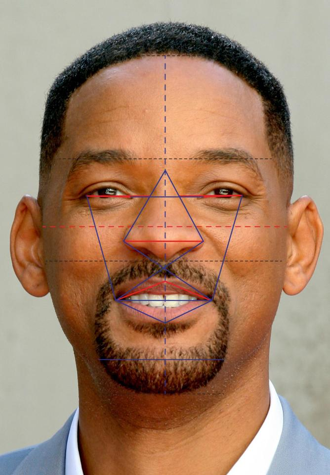 will-smith-e-o-sexto-homem-com-a-cara-mais-atraente-e-bonita-do-mundo.jpg