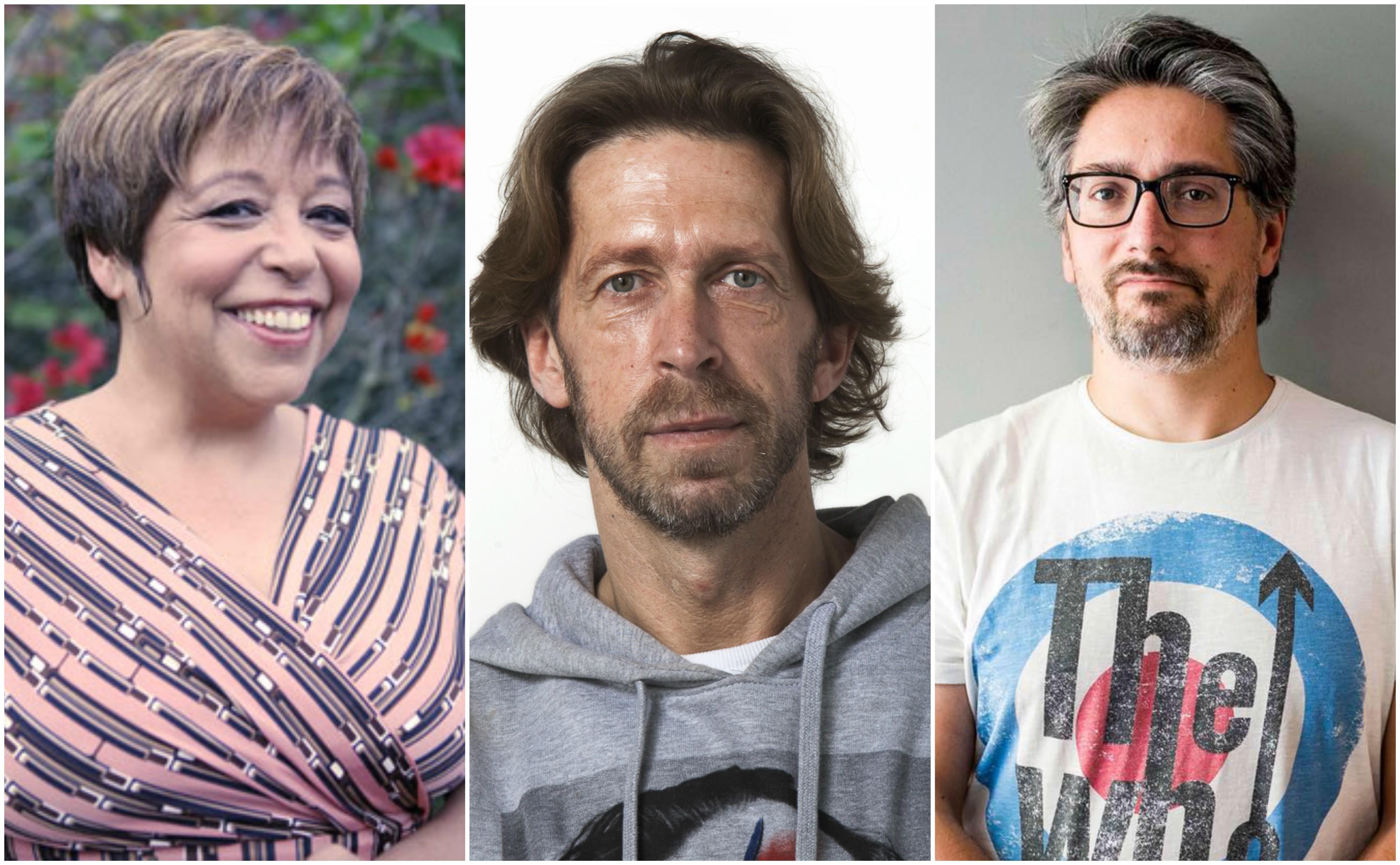 Piada sobre cancro da mulher de Passos Coelho deixa Internet indignada