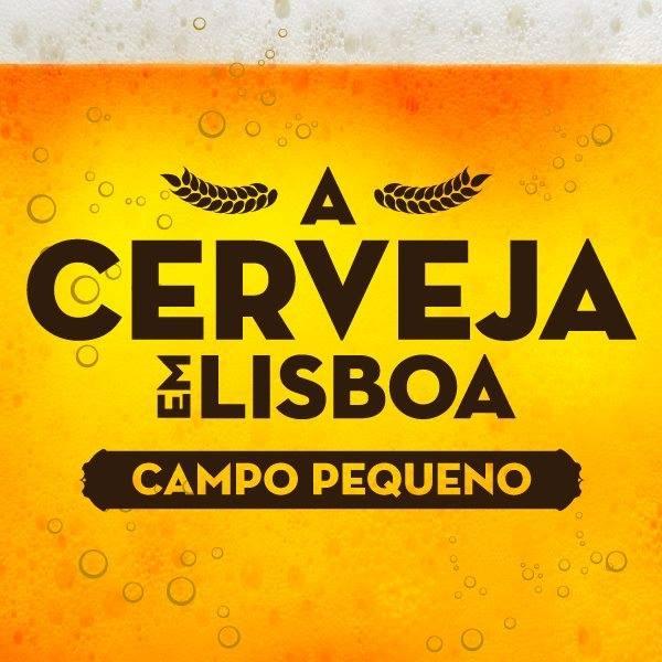 1ª Edição Da Cerveja Em Lisboa Arranca Hoje No Campo Pequeno