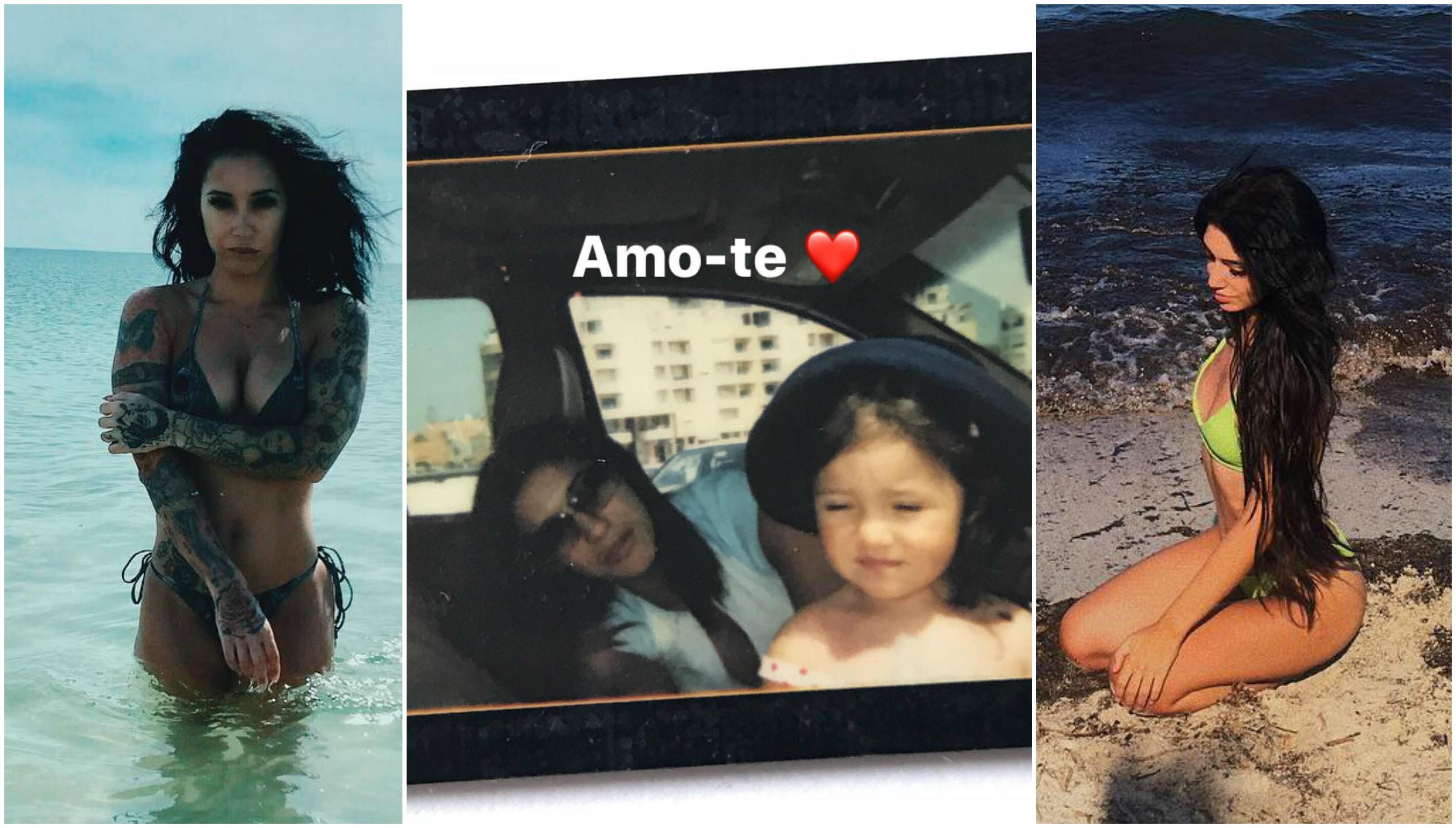 Video Ana Malhoa nudes (57 photo), Topless, Leaked, Instagram, lingerie 2020