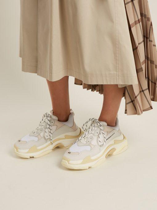 Estas são as sapatilhas mais feias deste outono MoveNotícias