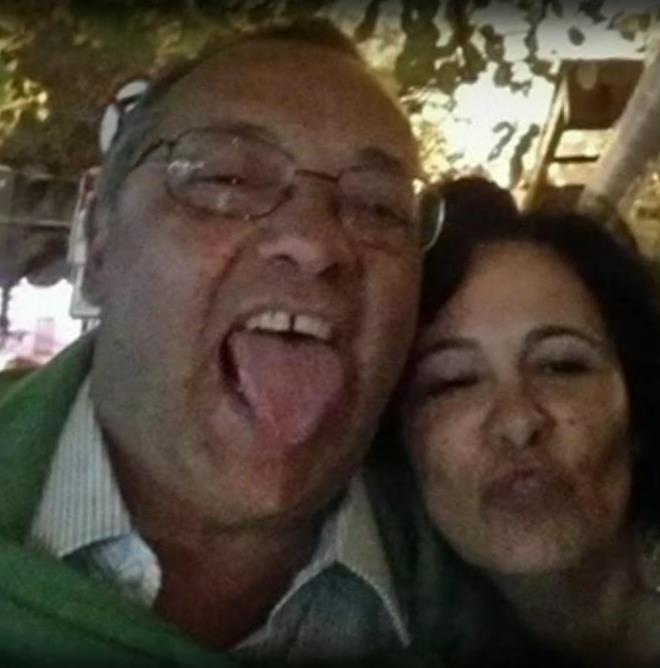 Presidente Paula Brito e Costa demite-se — Raríssimas