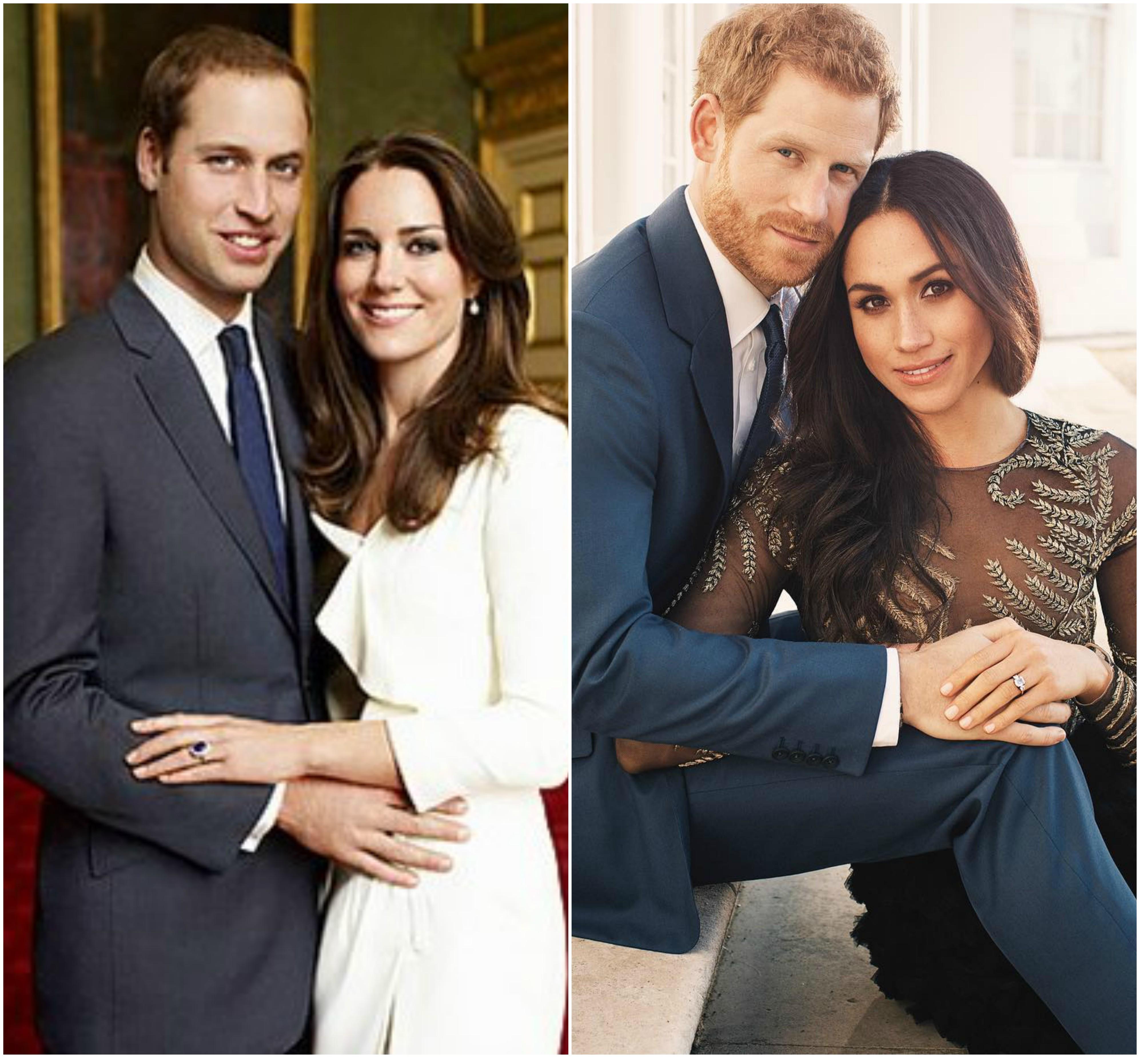 Família real se reúne para missa de Natal; veja fotos