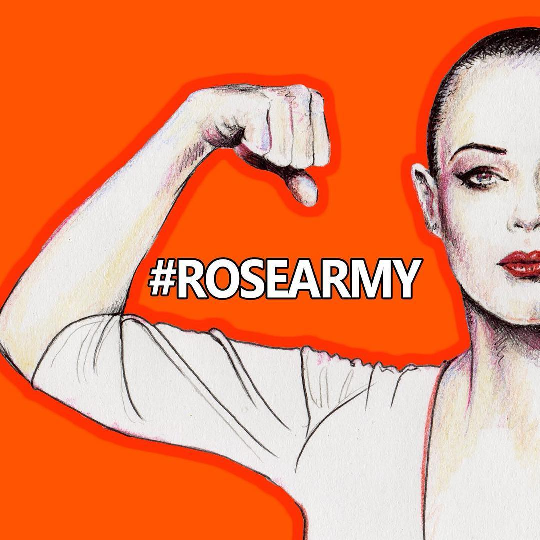 Showbiz news of vital importance (or maybe not)  - Page 4 Rose-mcgowan-criou-o-movimento-rose-army