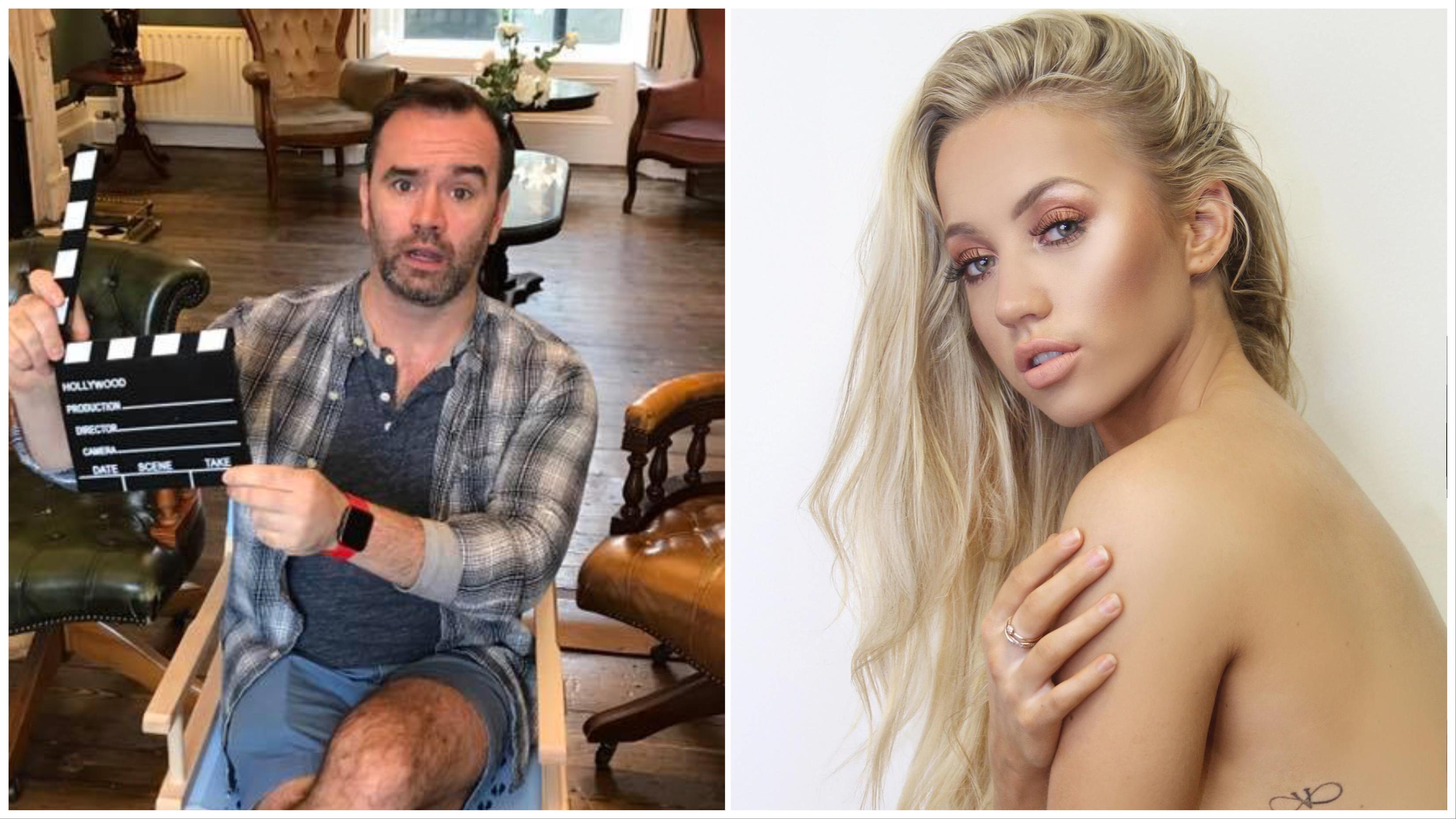 YouTuber britânica é esculachada por hotel ao pedir estadia de graça